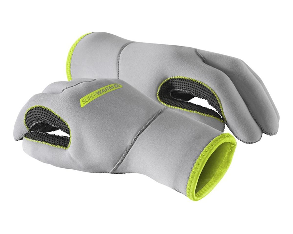Zhik Superwarm Glove