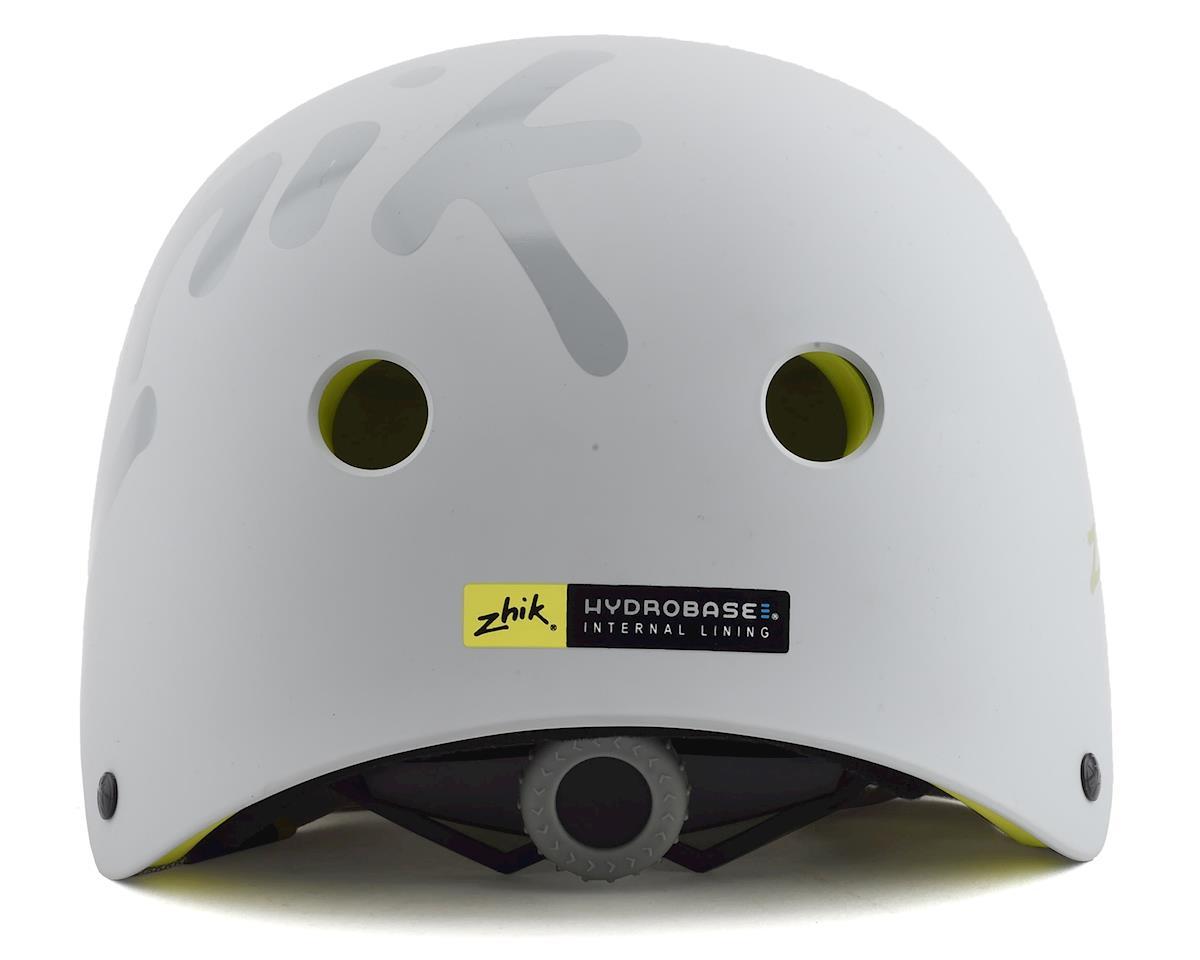Image 2 for Zhik H1 Helmet Ash (L)