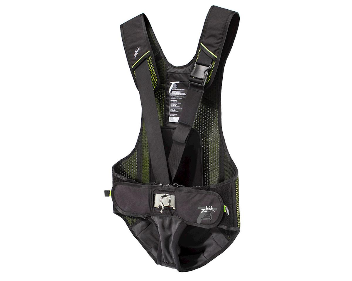 Zhik T3 Trapese Harness (3)