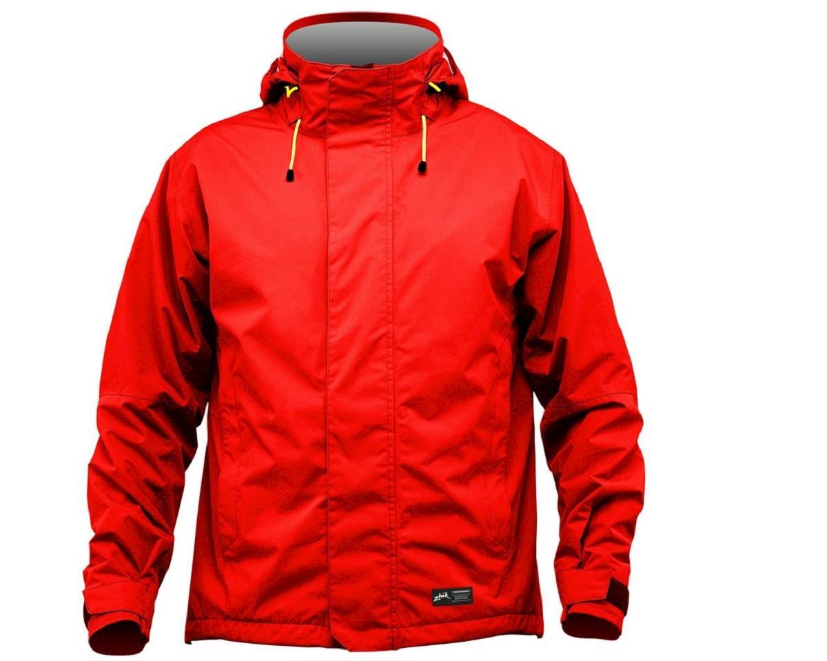 Zhik Kiama Jacket (Red)