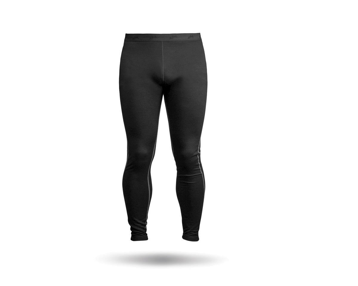 Zhik Z-Merino Pants Black