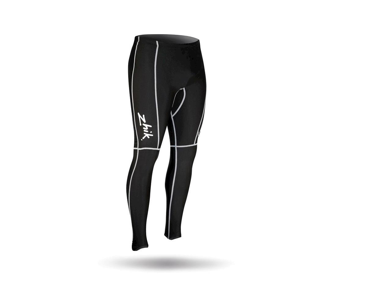 Zhik HydroPhobic Fleece Pants (L)