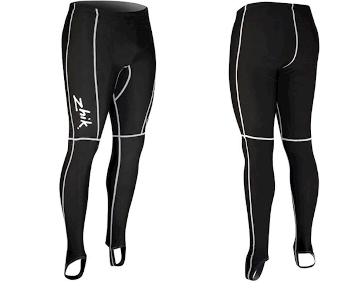 Zhik Spandex Pants (M)