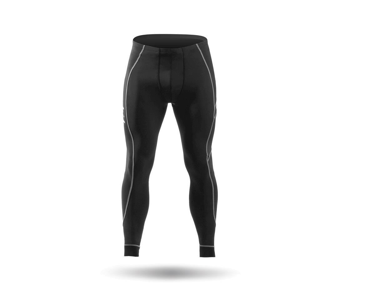 Zhik Myuno Pants (Black)