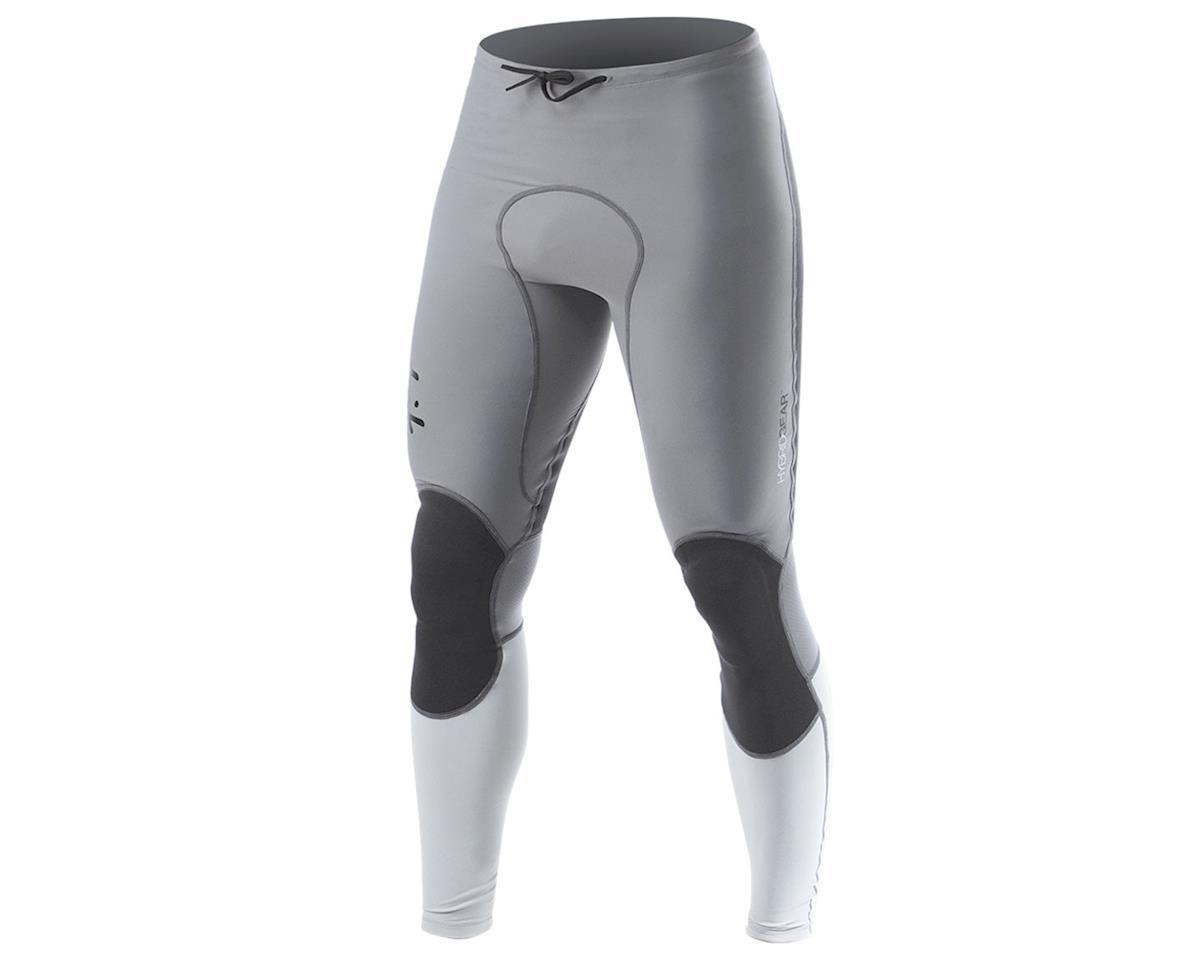 Zhik Hybrid Pant (M)