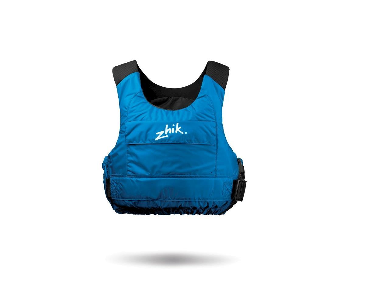 Zhik PFD Personal Flotation Device (Cyan) (XL)