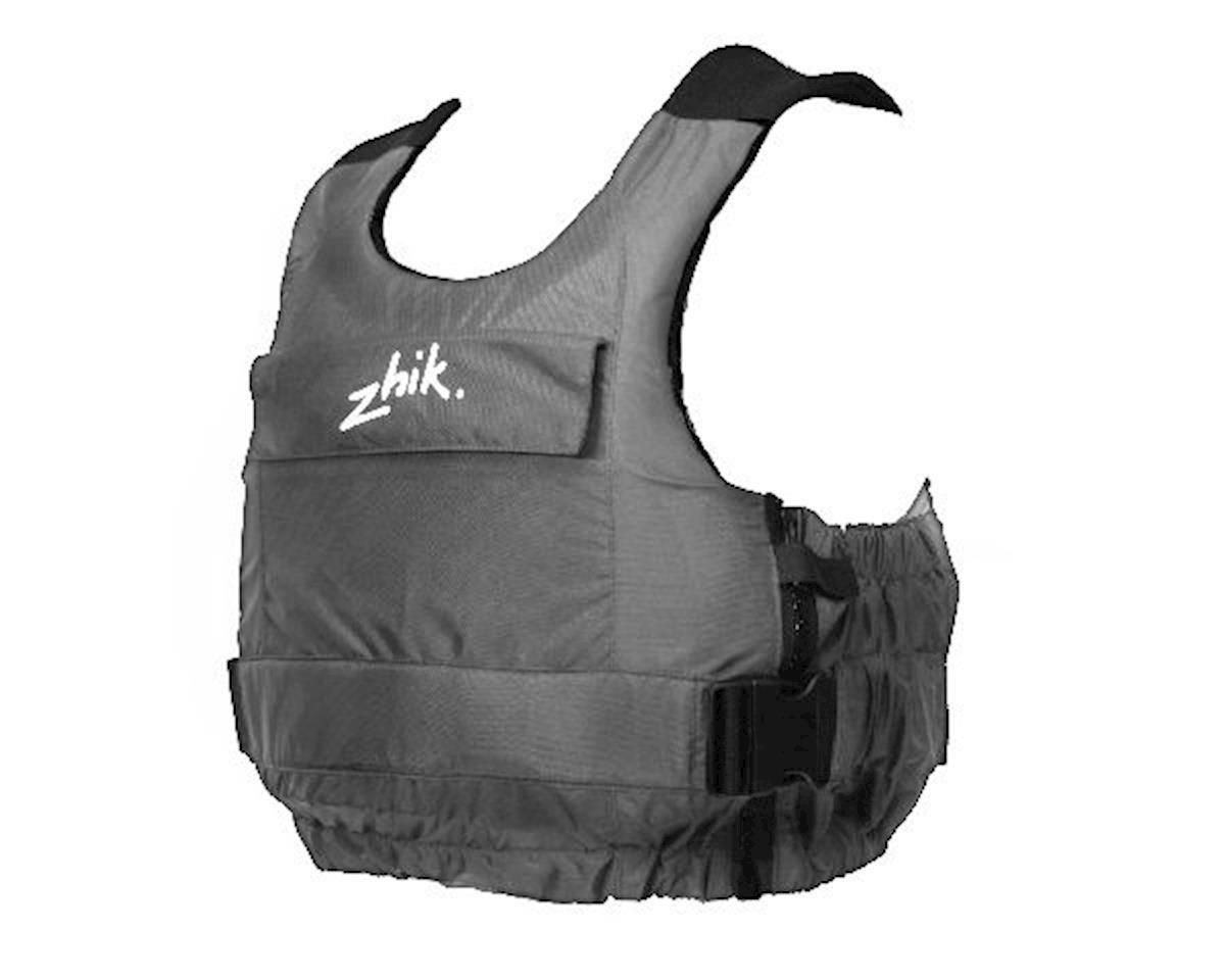 BLACK ZHK-PFD-30-BK-P Zhik P2 PFD