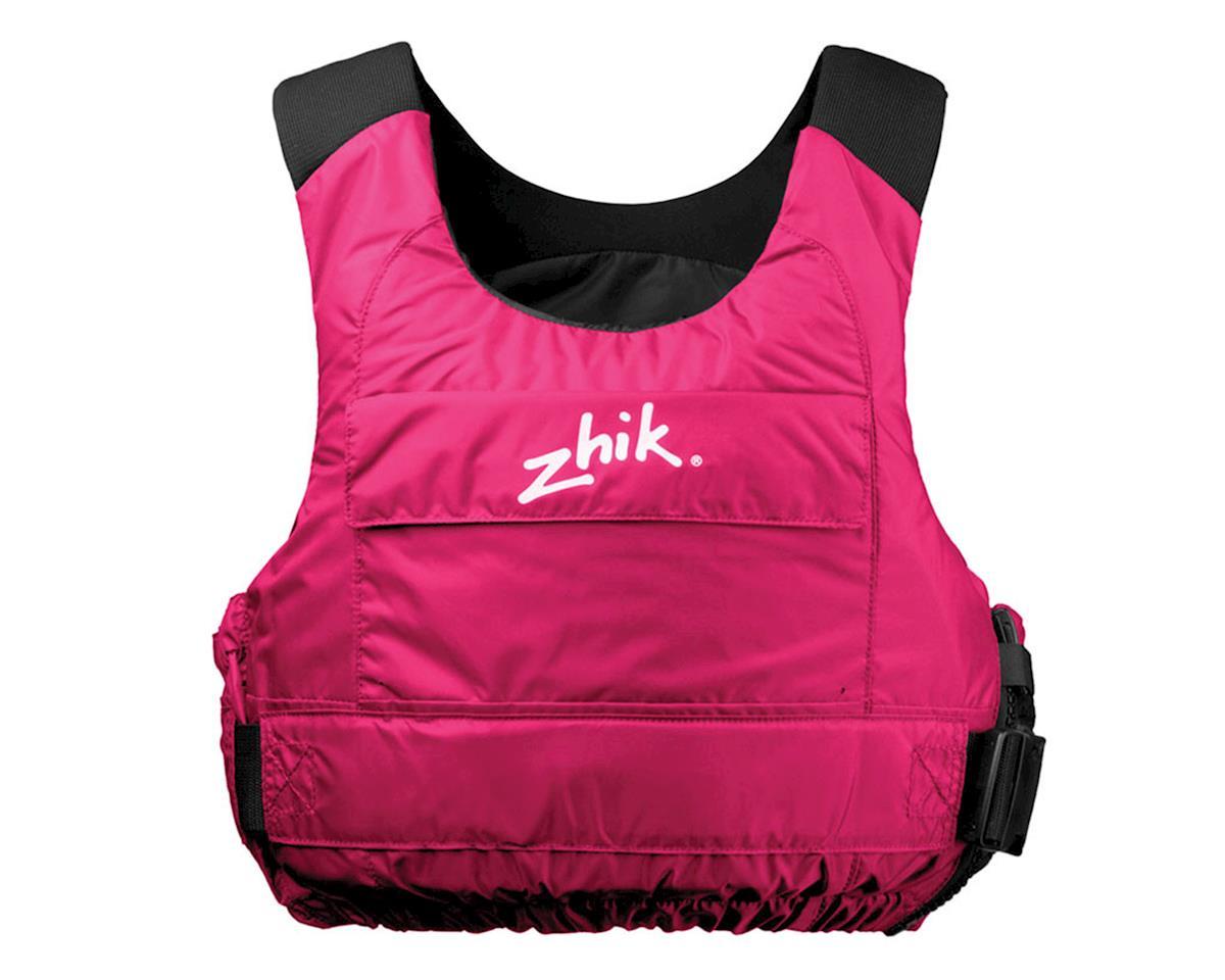 Zhik PFD - Pink