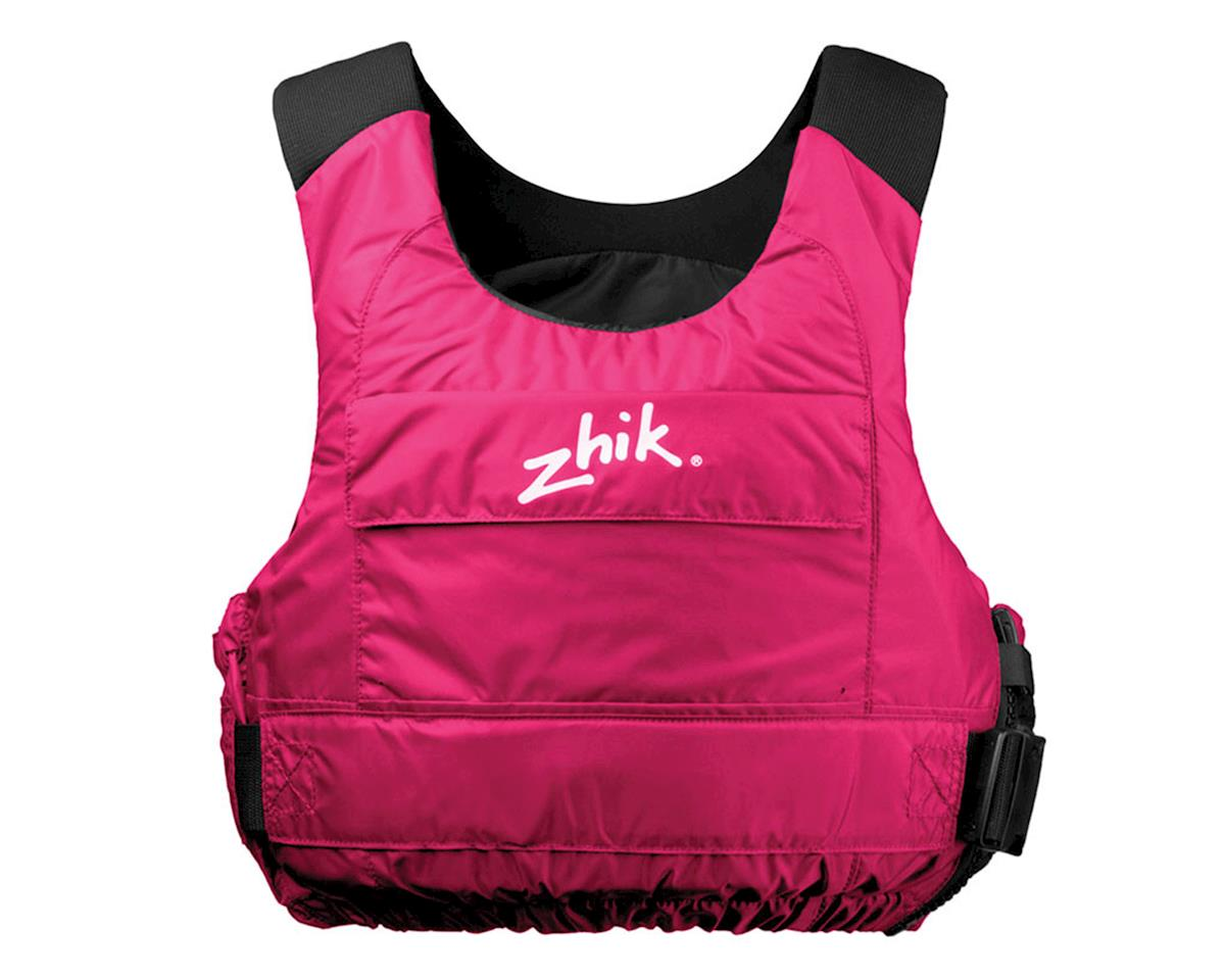 Image 1 for Zhik PFD - Pink (S)