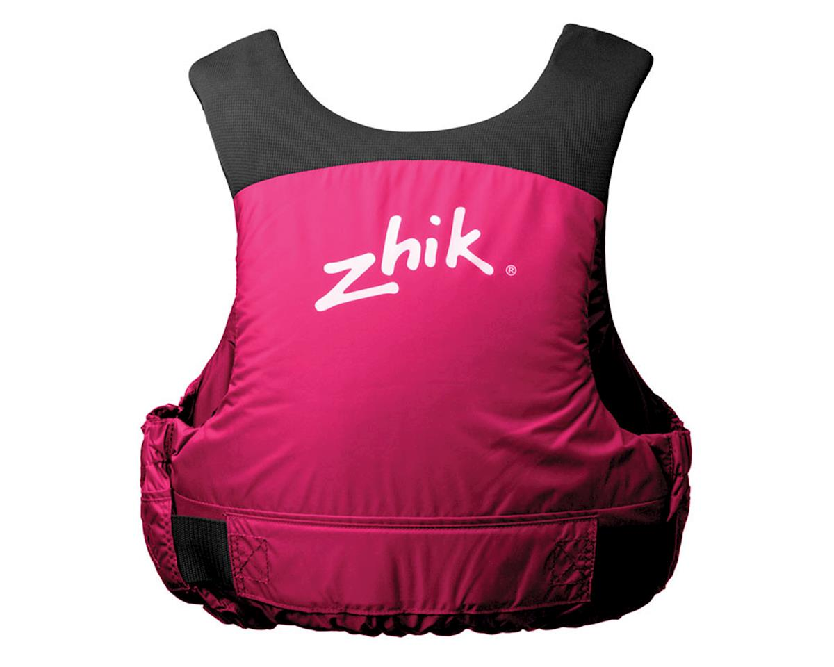 Image 2 for Zhik PFD - Pink (S)