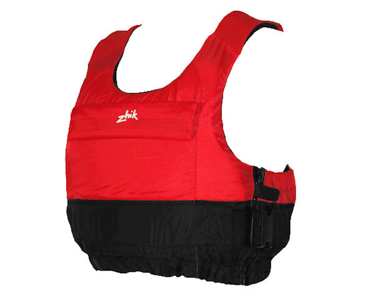 Zhik PFD - Red (S)