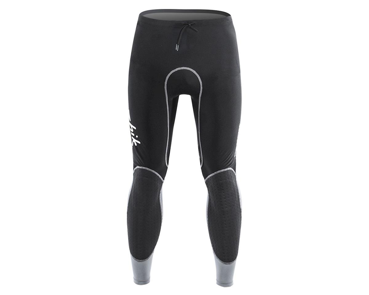 Zhik Deckbeaters Pants (2XL)