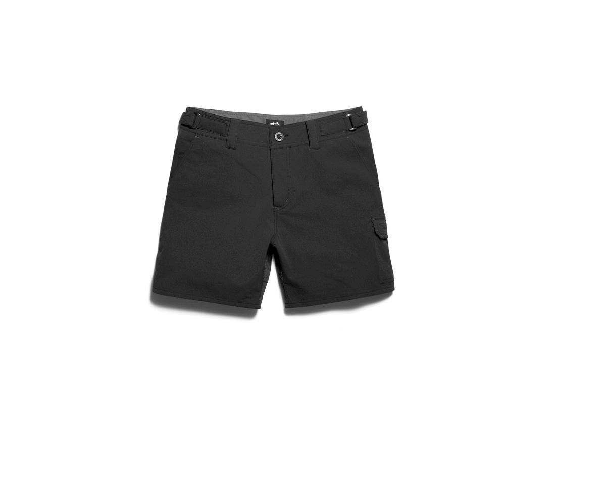 Zhik Technical Deck Short (Black) (Woman)