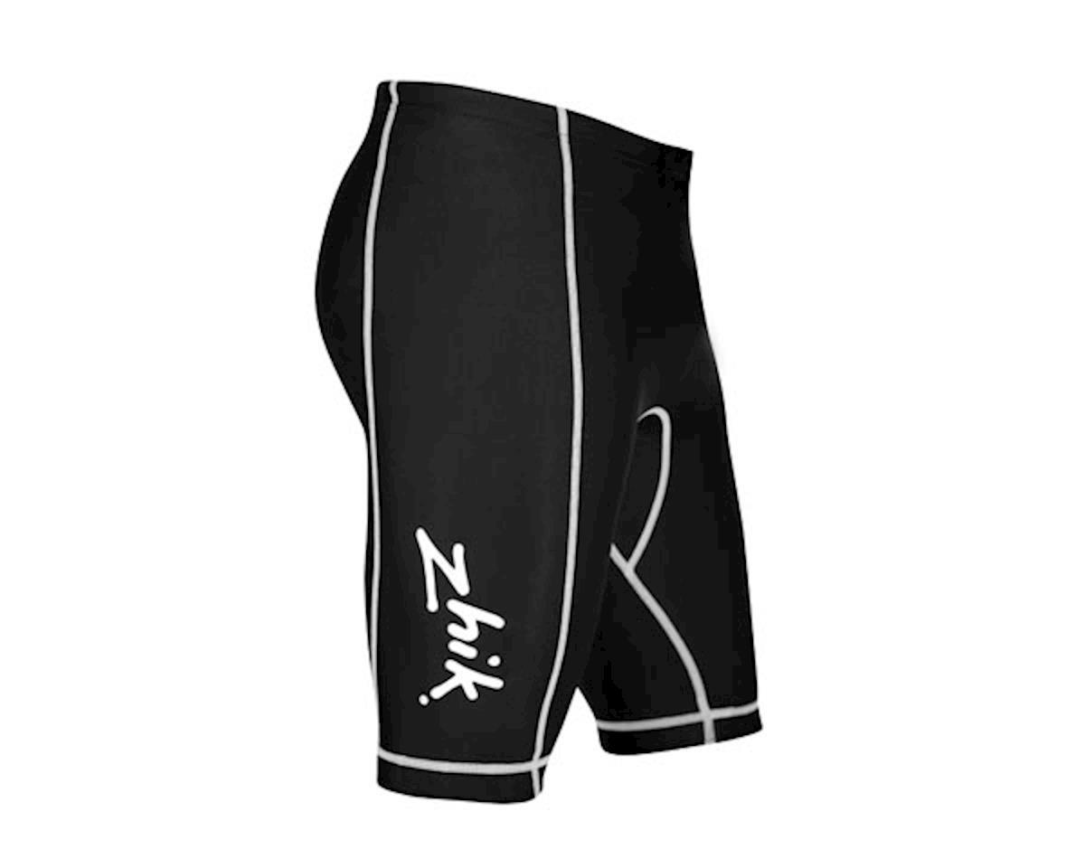 Zhik Over Shorts