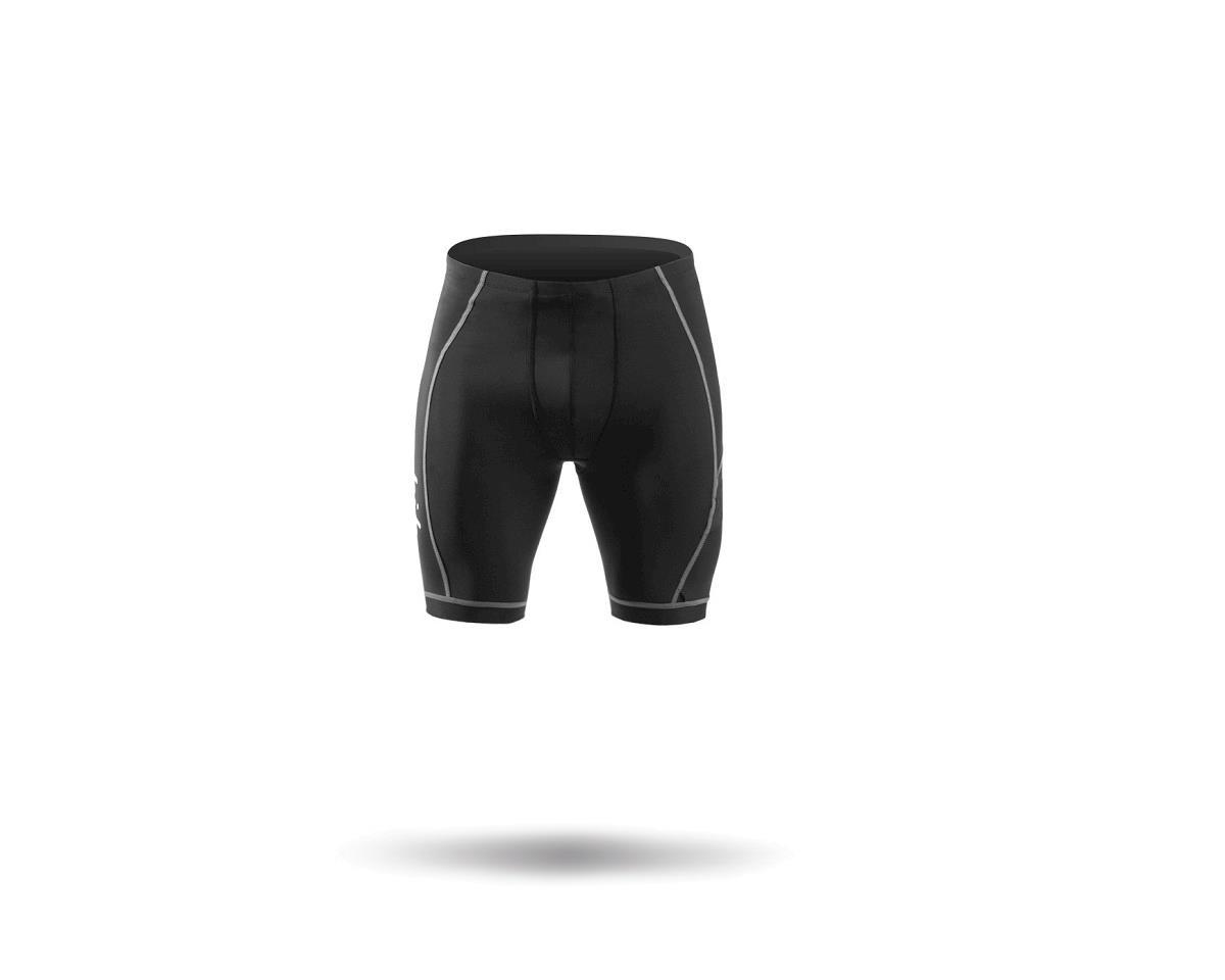 Zhik Myuno Shorts (Black)