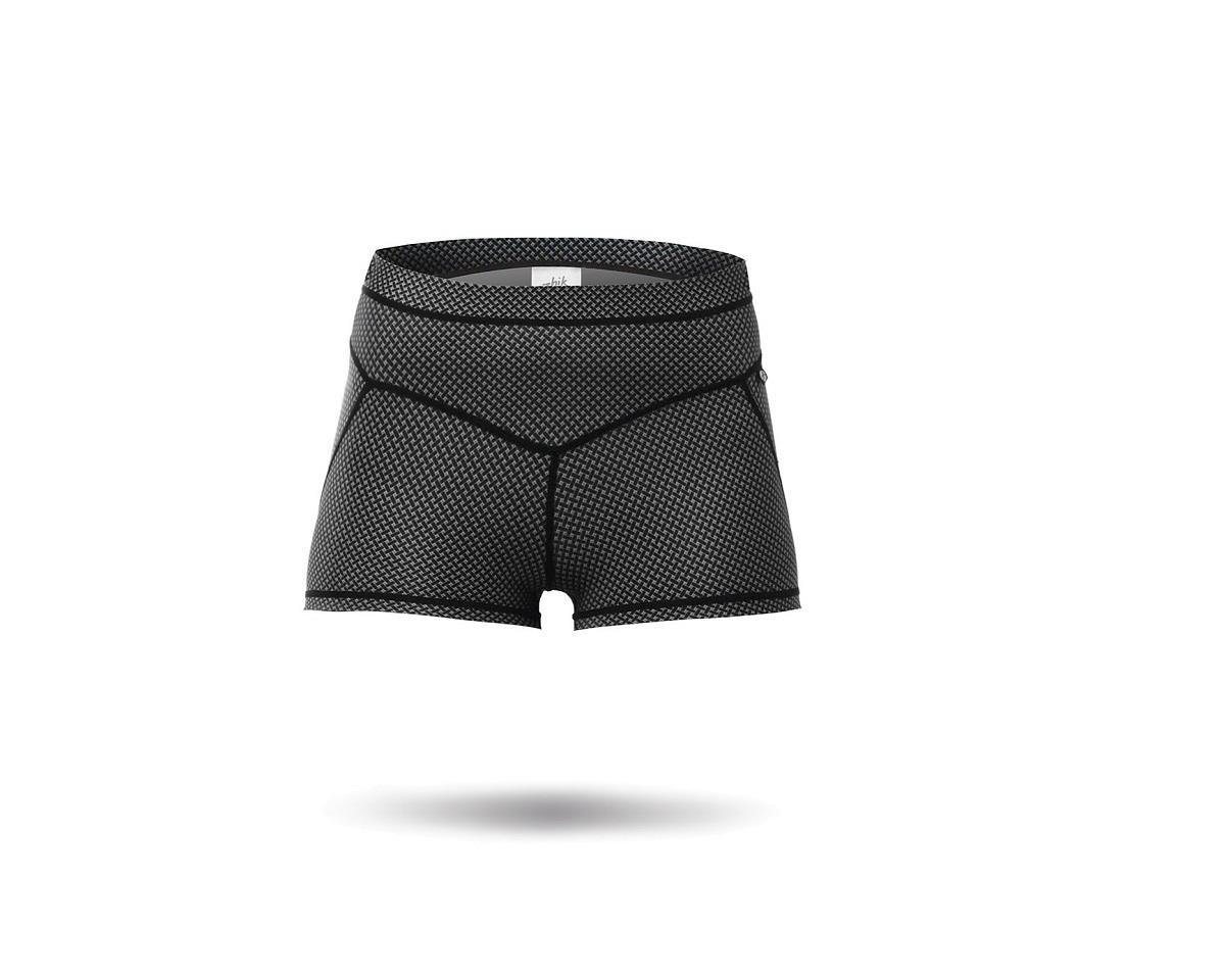 Zhik Avinta Shorts P1 (Women)