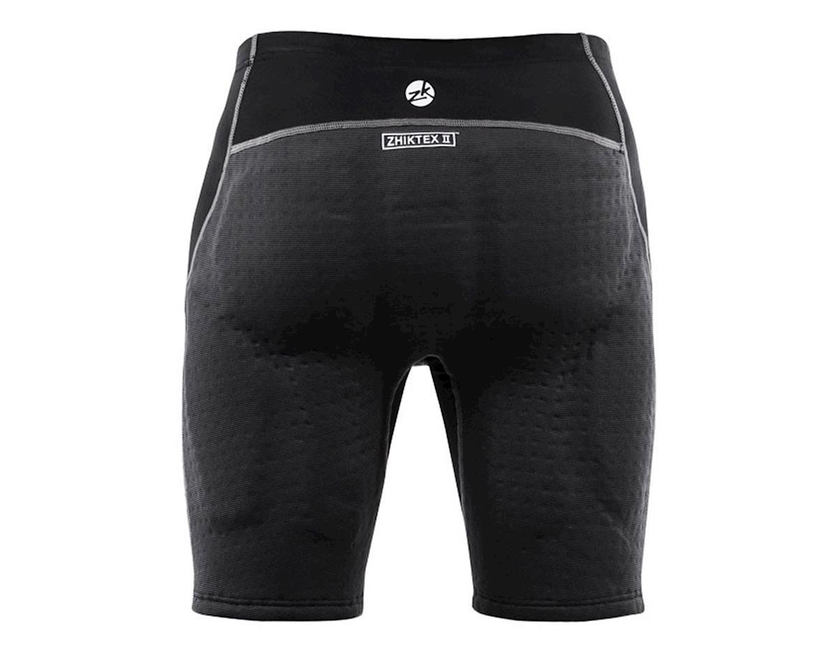 Zhik Deckbeaters Shorts (2XL)