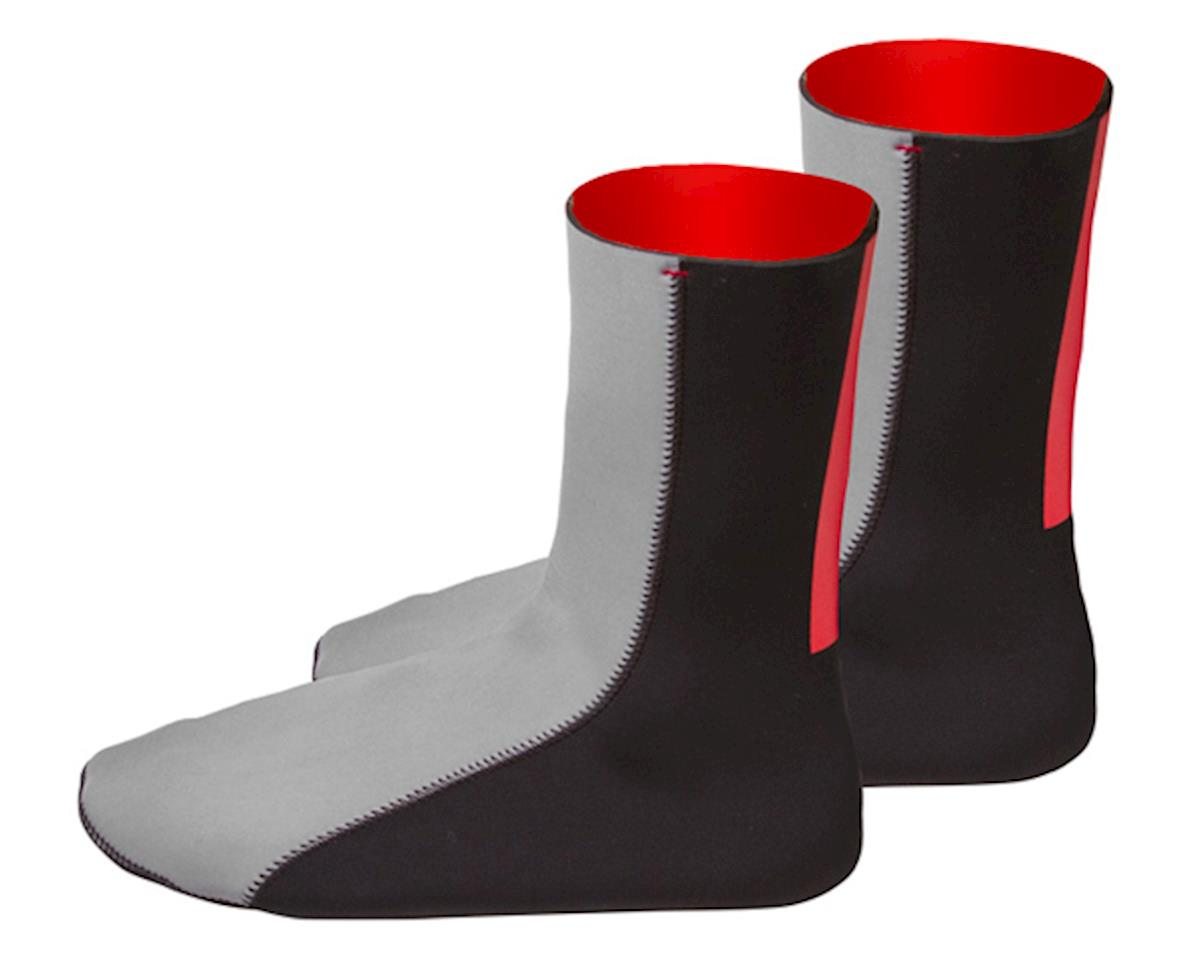 Zhik Superwarm sock