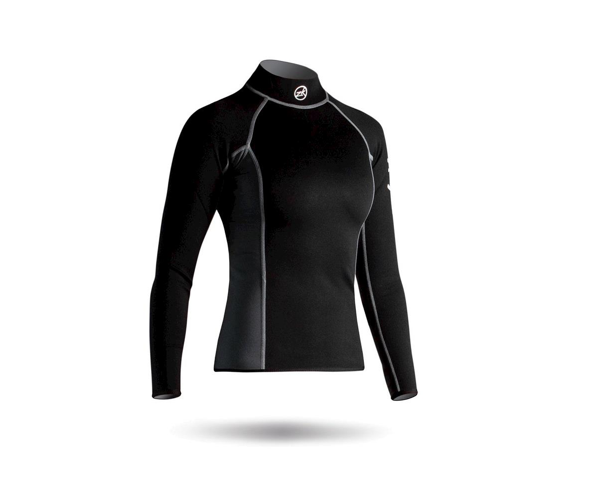 Zhik Titanium Top (Women) (S)