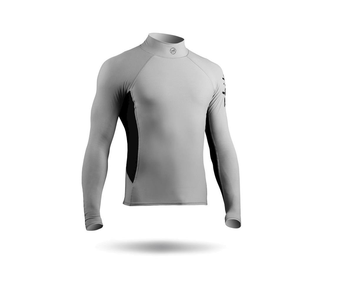 Zhik HydroPhobic Fleece Top (Men) (XL)