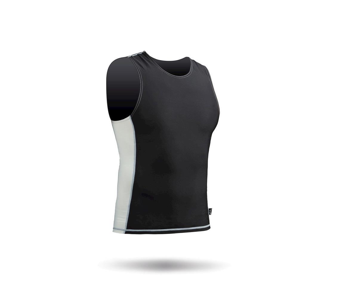 Zhik Spandex Vest (Black)