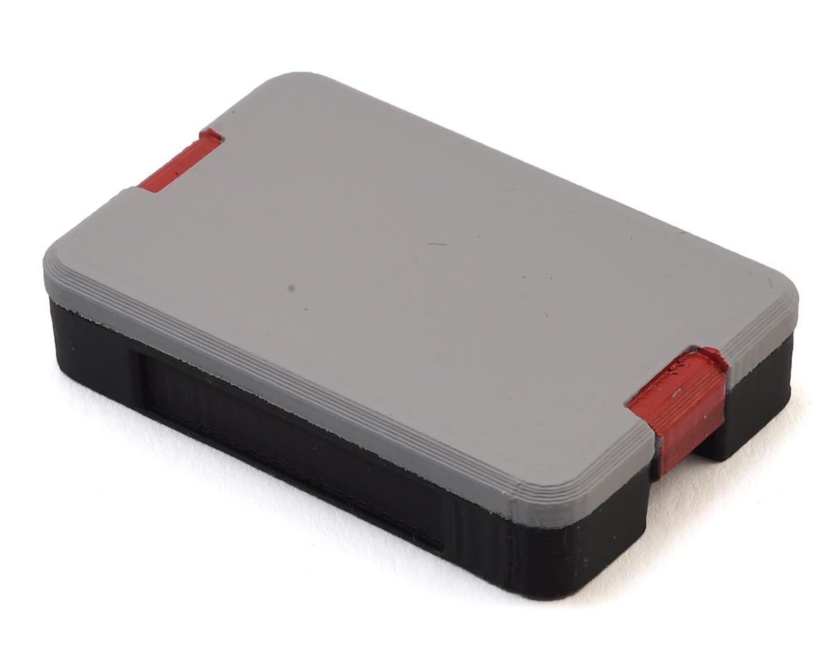 VE3 AM-624-3P // Yuki//Amass 3 Paare EC5 kompatibel mit E-flite • • Ø 5mm