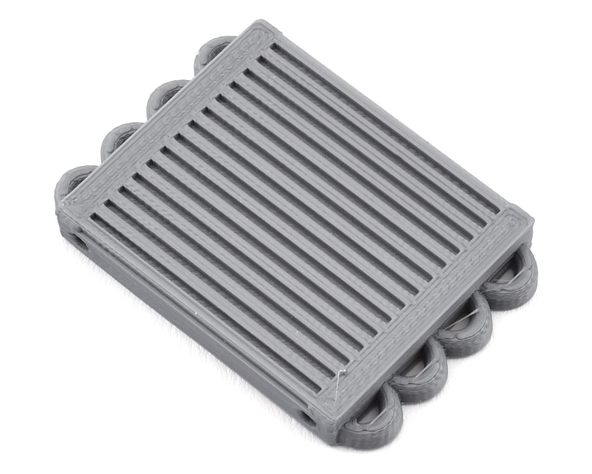 Scale By Chris Oil Cooler (Axial SCX10 II)
