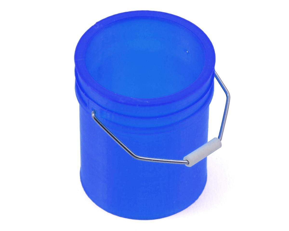 5 Gallon Bucket (Blue) by Scale By Chris