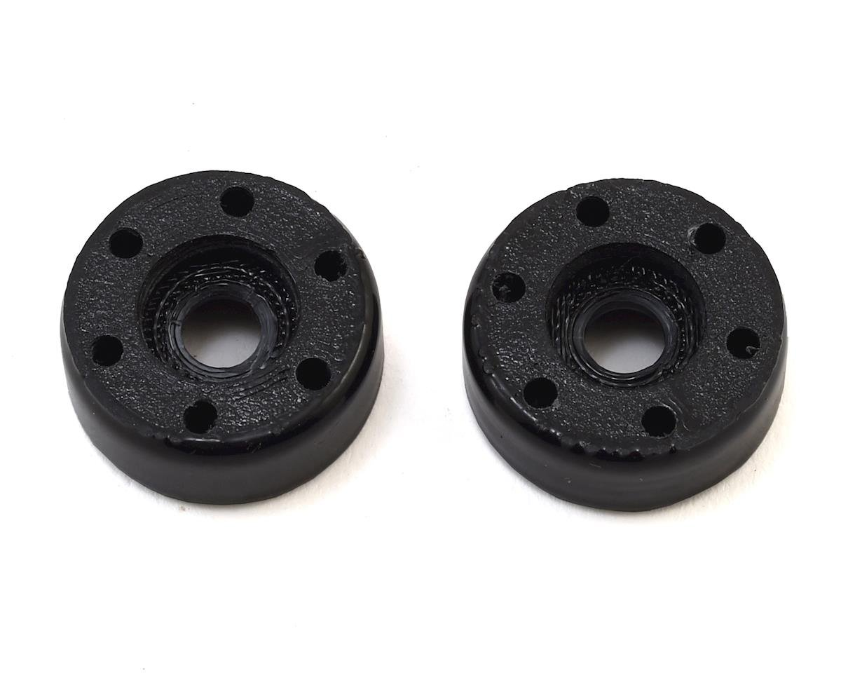Scale By Chris Narrow Bearing Hub Adapters (Vanquish SLW) (2)