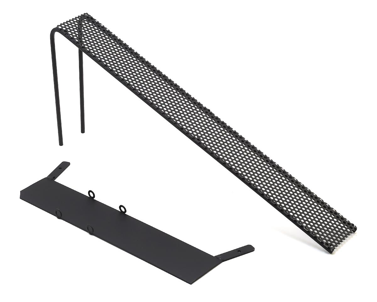 ScalerFab Scale RTI Flex Ramp