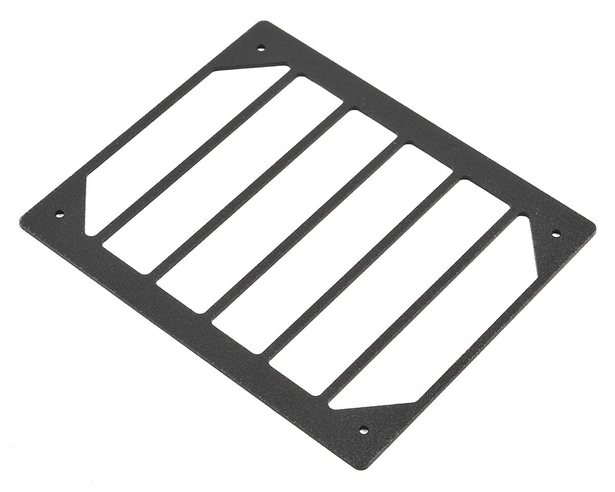 ScalerFab Universal Roof Rack (Small)