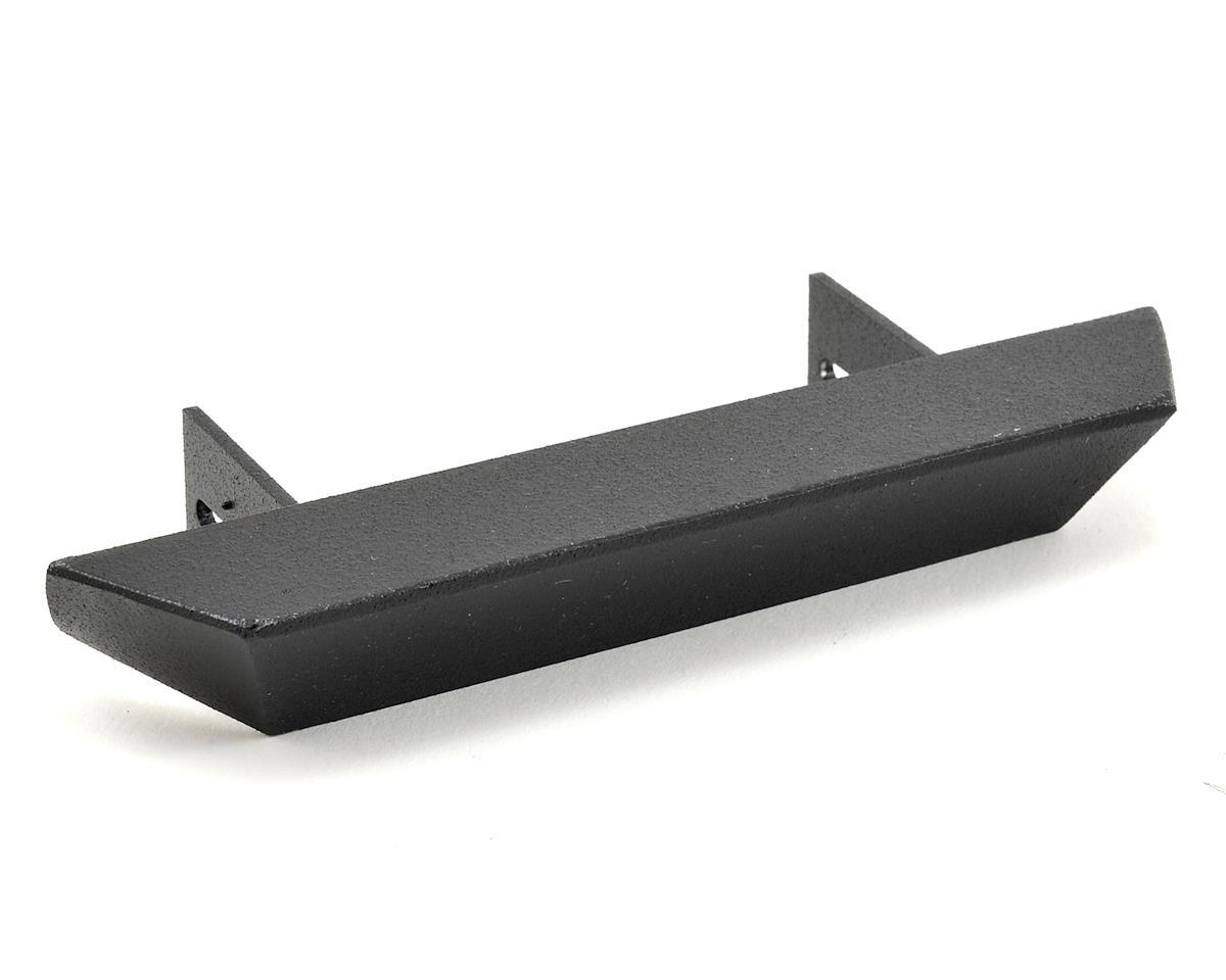 SCX10/SCX10 II Rear Bumper by ScalerFab