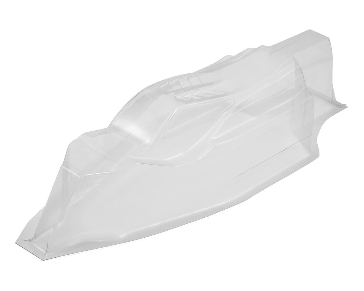 Schumacher Cougar KC/KD Aerox Body Shell