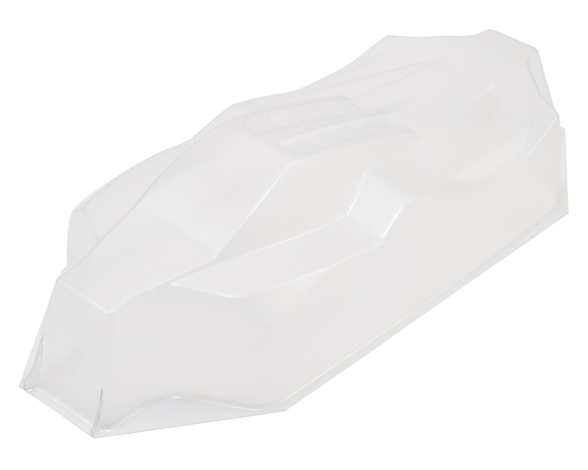 Schumacher 0.75mm Aerox Body Shell CAT L1