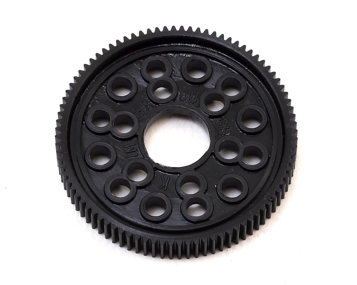 Schumacher 64P Spur Gear (88T) (Kimbrough #209)