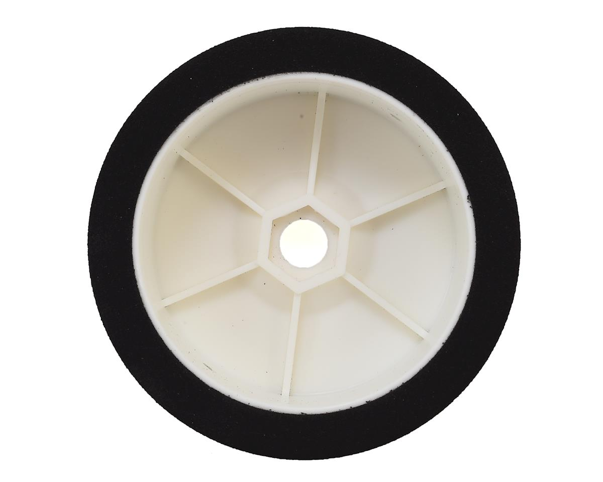 Contact GT8/Rally Pre-Glued Foam Tyres (103mm) (25 Shore)
