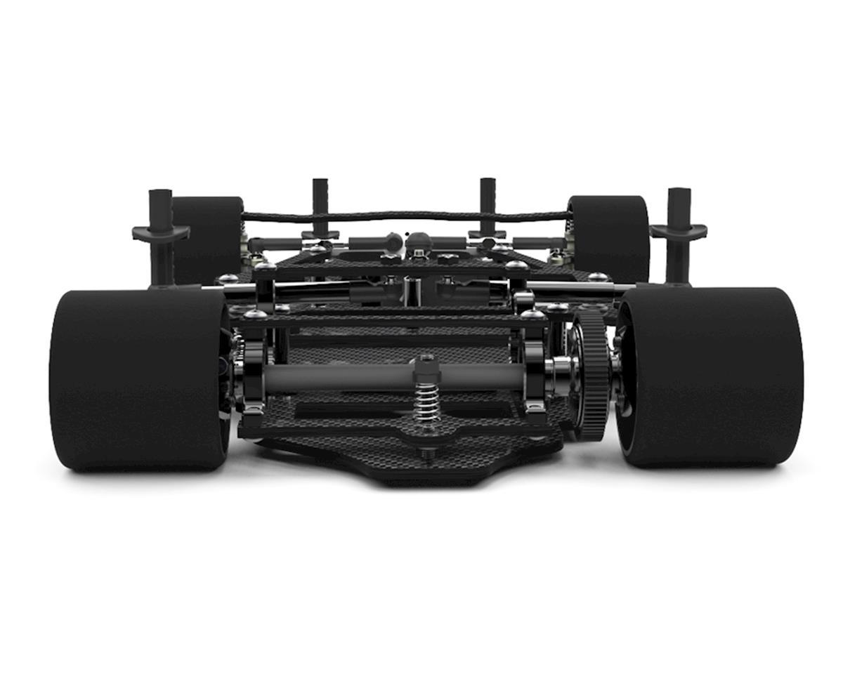 Schumacher Eclipse 2 1/12 On-Road LMP Pan Car Kit