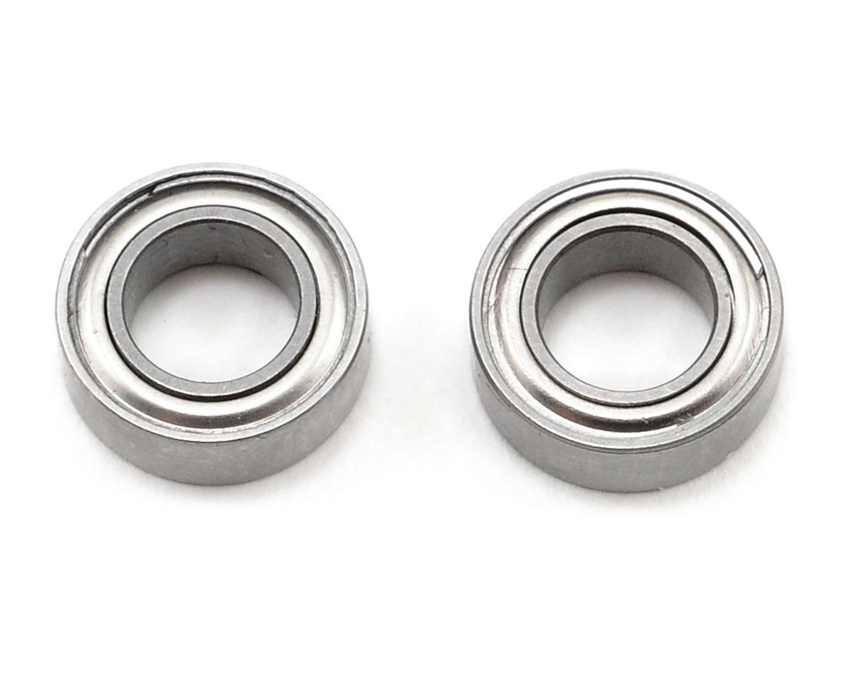 Schumacher 5x9x3mm Ball Bearings (2)