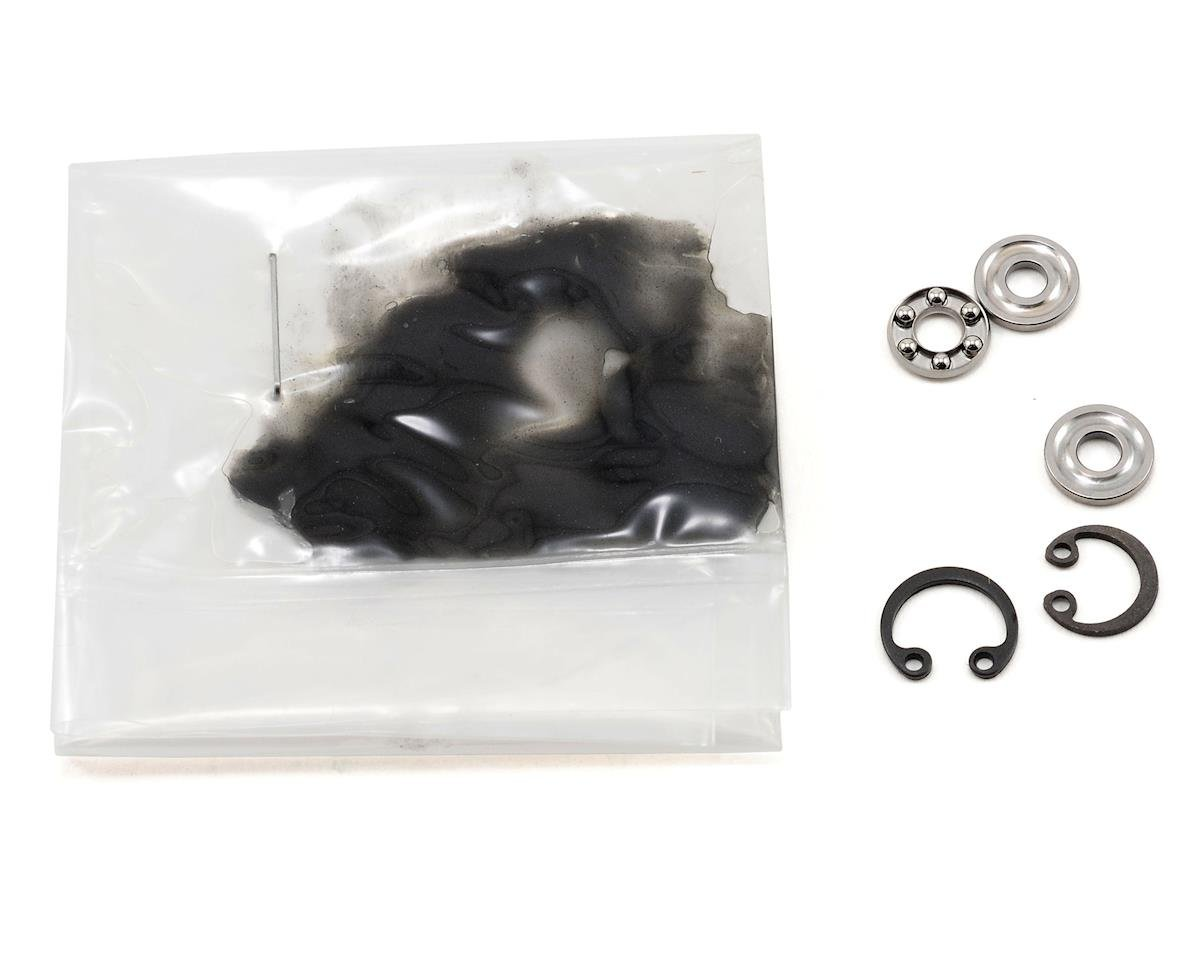 Schumacher CAT K1 Pro-Diff Thrust Bearing