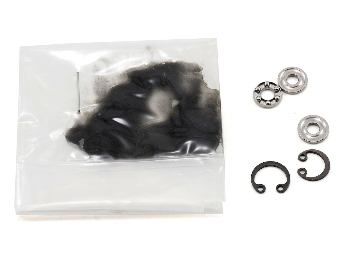 Schumacher CAT SX3 Pro-Diff Thrust Bearing