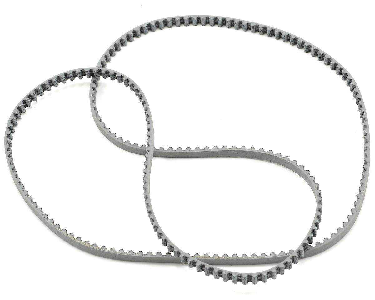 Schumacher Mi1 Ultra Flex Front Belt