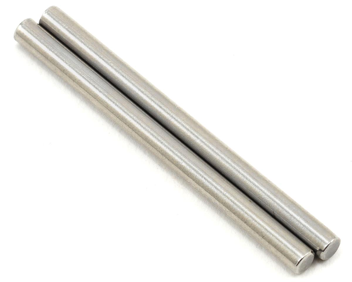 """Schumacher 45mm x 1/8"""" Pivot Pin Set (2)"""