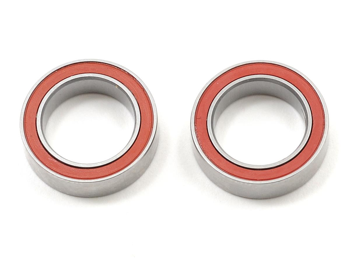 Schumacher 10x15x4mm Ball Bearing