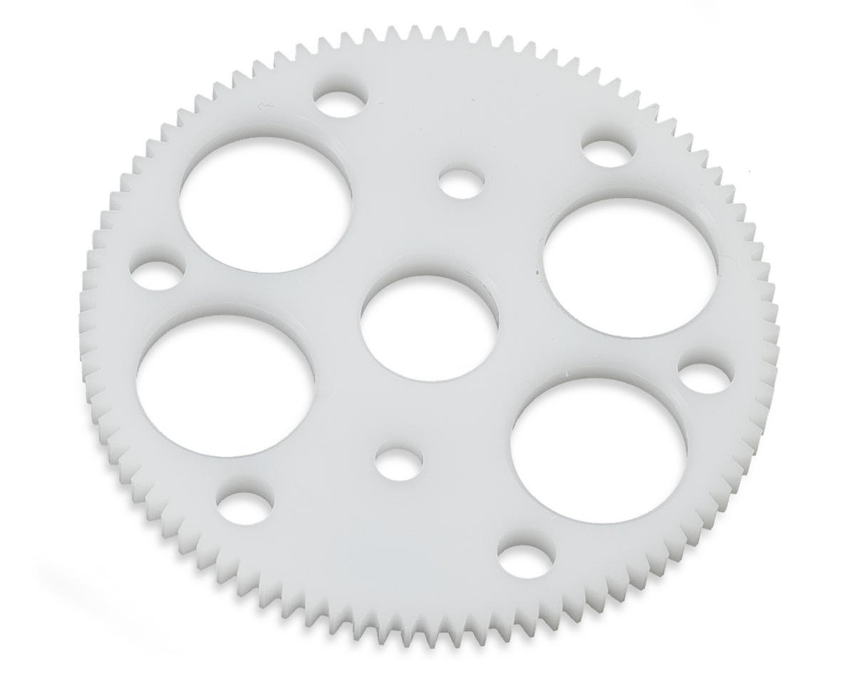 Schumacher Mi4 48P CNC Spur Gear
