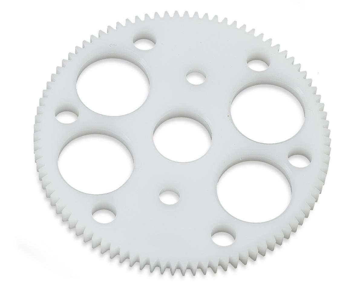 Schumacher 48P CNC Spur Gear (89T)
