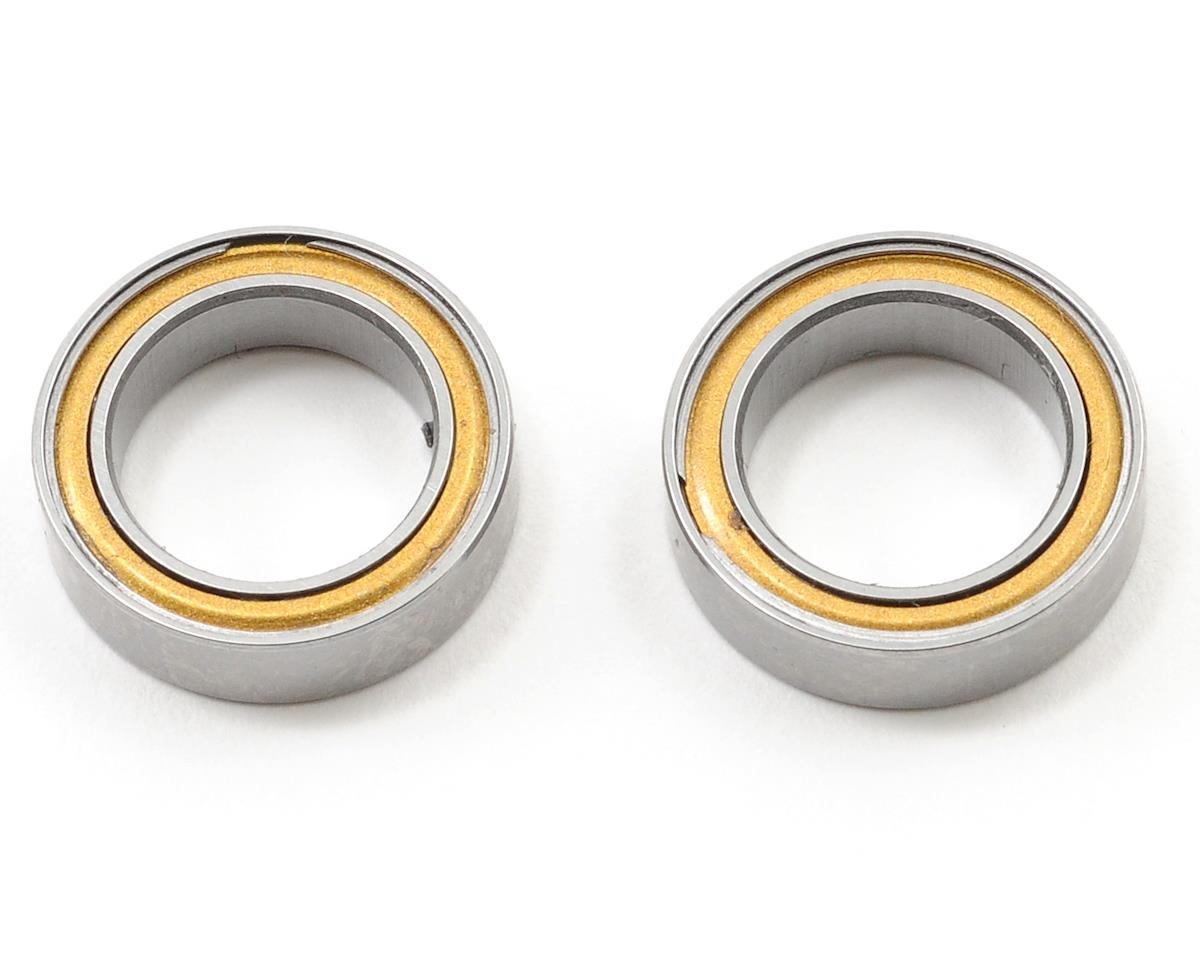 10x15x4mm Ball Bearing (2) by Schumacher