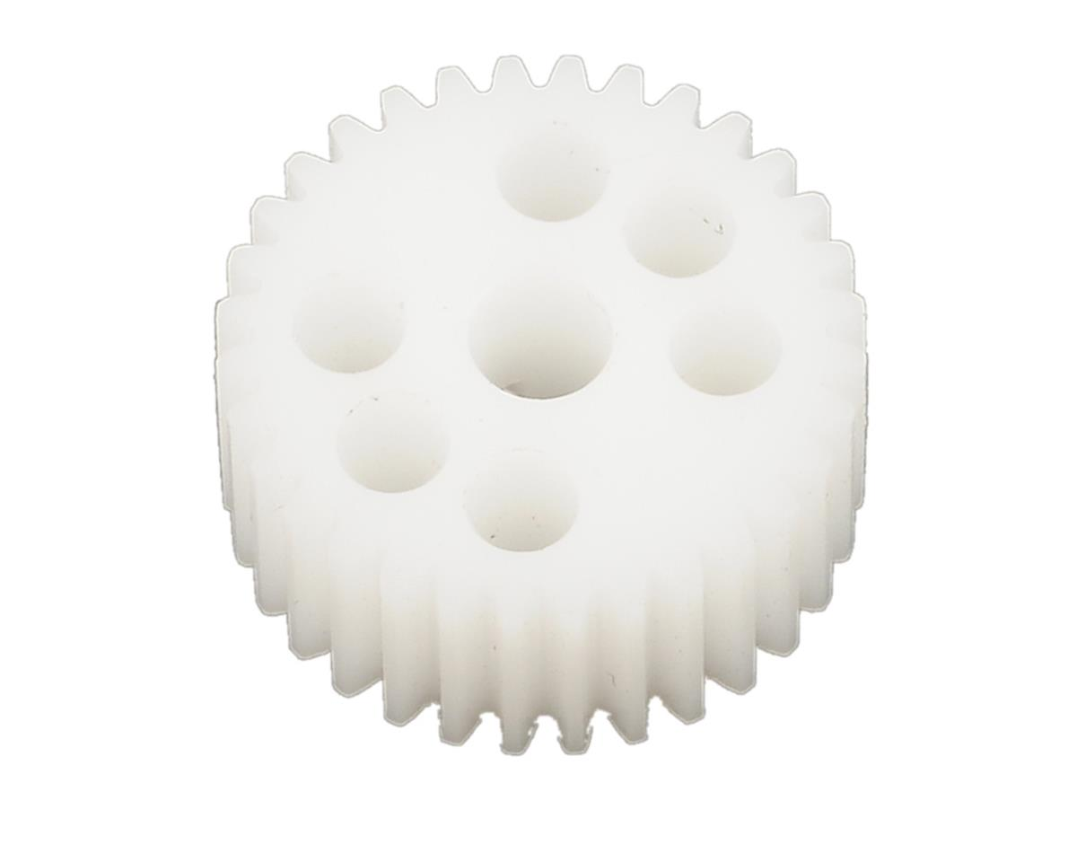 32T CNC Idler Gear by Schumacher