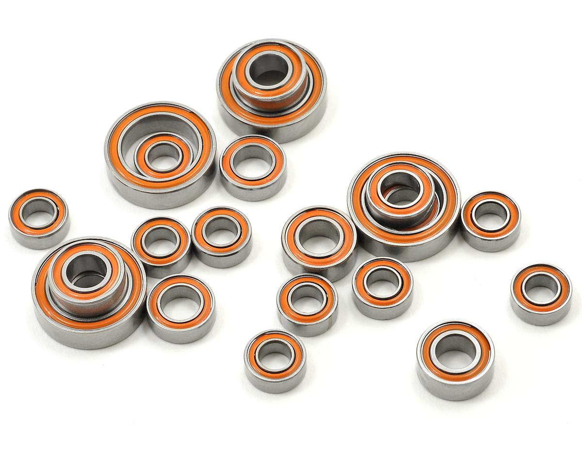 Schumacher Ceramic Bearing Set (20)