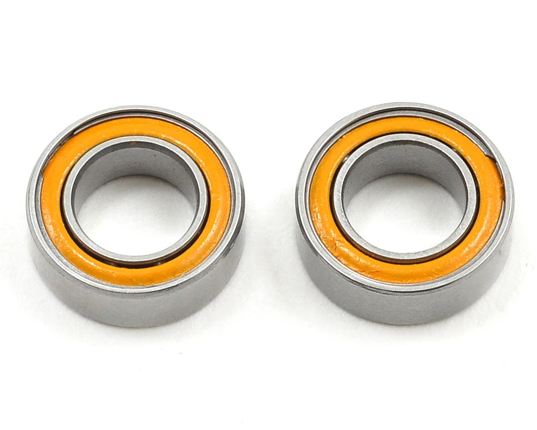 Schumacher 5x9x3mm Ceramic Bearing (2)
