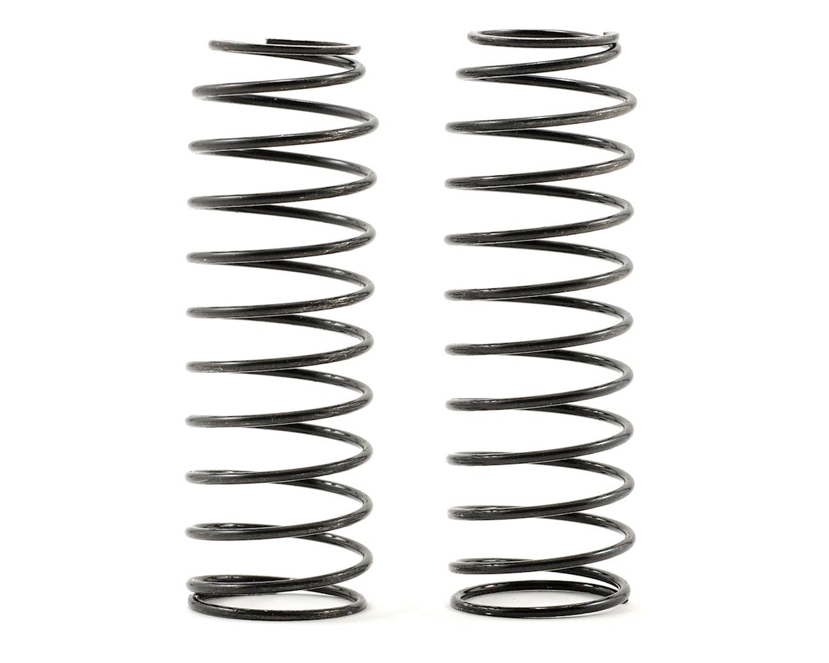 Schumacher Long Big Bore Shock Spring (2.0/Soft) (2)